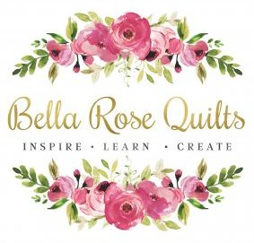Bella Rose Quilts Blog
